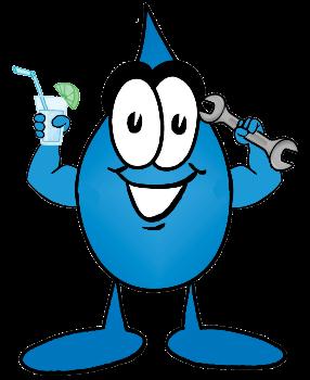 healthywater-logo-mrdrippy-trans