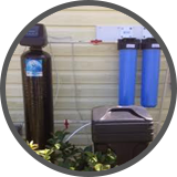 Healthy clean water systems products and services in ellenton, parrish, palmetto, bradenton, sarasota, florida