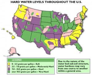 water-hardness-graphic