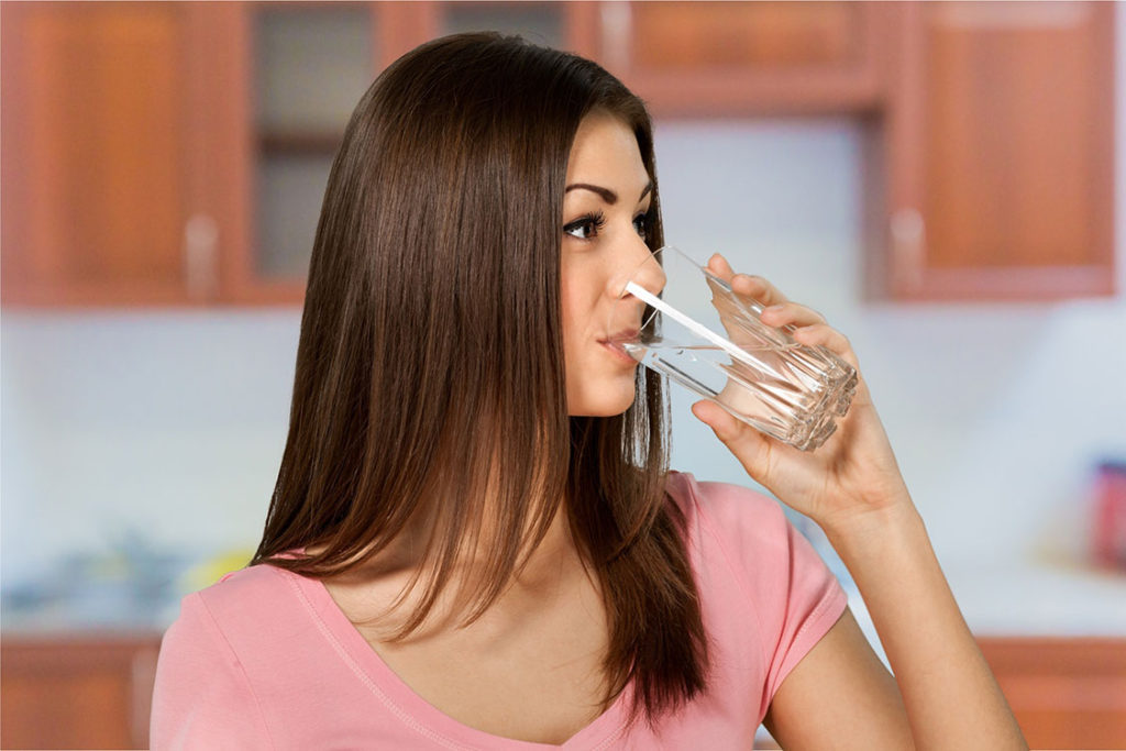 Healthy Clean Drinking water solutions for your home. Reverse Osmosis, Water Filtration Systems, Whole House Residential Water System