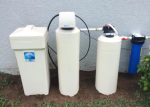 Bradenton, Sarasota, Palmetto, Ellenton, and Parrish Home Water Filration Experts, Healthy Water Systems of Florida.